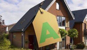 Veel onduidelijk over verplicht Energielabel woningen