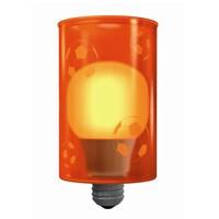 Spaarlamp ek