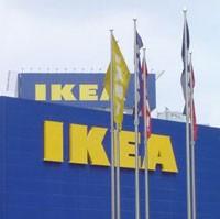 Ikea gaat zonnepanelen verkopen