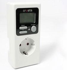 <strong>Review</strong> Energiemeter test van TV programma Kassa