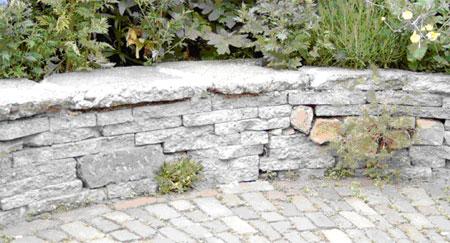 hergebruik-materialen-tuin