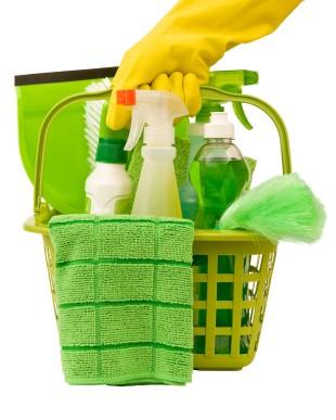 duurzaam-schoonmaken