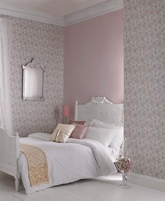 Milieuvriendelijk ecologisch duurzaam behang en behangpapier voor duurzaam en - Modern behang voor volwassen kamer ...
