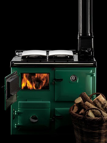 rayburn-fornuis-hout