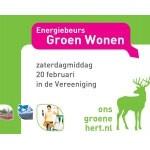 energiebeurs-groen-wonen