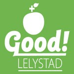 Duurzame lifestyle beurs GOOD in Lelystad