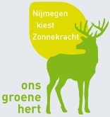 Nijmegen zonnepanelen zonneboilers