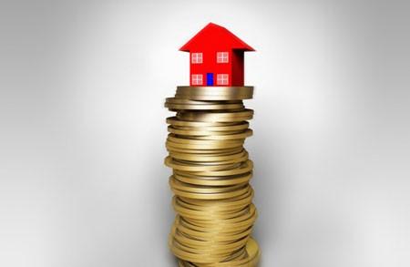Subsidie huis energiebesparing