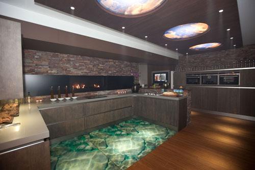 Kitchzen-duurzame-keuken