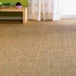Berggras tapijt duurzaam