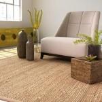 Jute tapijt duurzaam