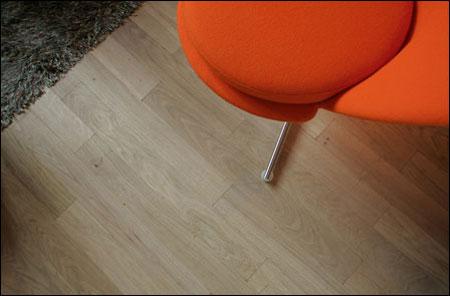 laminaat-vloer-duurzaam
