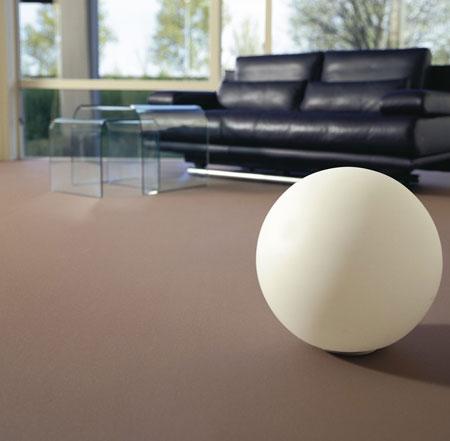 Linoleum Vloer Overzicht Vloeren Van Natuurlijk
