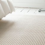Papier tapijt duurzaam