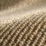 Wollen tapijt duurzaam