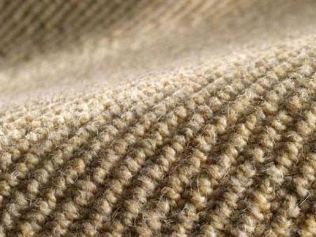 wollen-tapijt-duurzaam