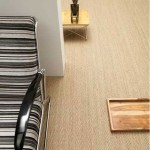 Zeegras tapijt duurzaam