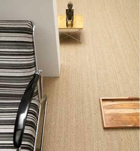 zeegras-tapijt-duurzaam