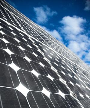 NL kiest niet voor Duurzame Energie