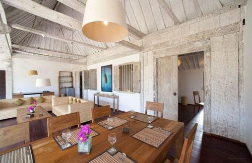 duurzame-woonkamer-wonen