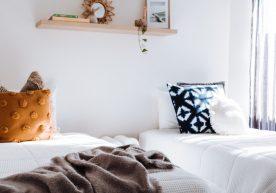Duurzaam huisstofmijt bestrijden en verwijderen in jouw huis