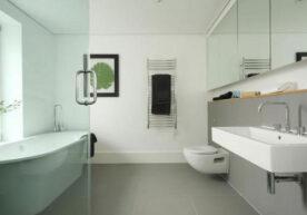 6 duurzame tips om te besparen in de badkamer