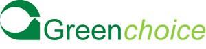Greenchoice partner Duurzaam Thuis