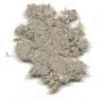 Cellulose isolatie