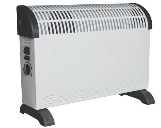Elektrische kachel en vloerverwarming hoe kun je een huis for Zuinige elektrische verwarming