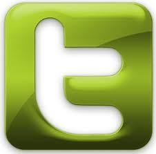 Duurzaam Thuis op Twitter!