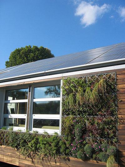 Consument steeds vaker energieleverancier