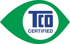 Tco label