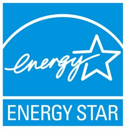 Energystar label