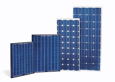 Kwaliteitsverschillen zonnepanelen groot