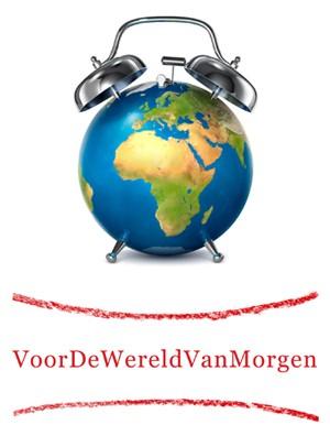 Voor de wereld van morgen asn bank steun duurzaam initiatief - Vintage bank thuis van de wereld ...