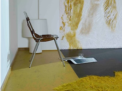 Marmoleum Vloer Reinigen : Marmoleum duurzaamste vloerbedekking ter wereld cradle to cradle