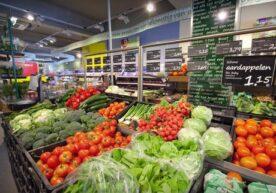 15 redenen om over te stappen op biologische voeding