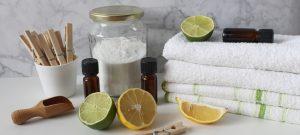 oven schoonmaken baking soda, baking soda gevaarlijk, baking soda en azijn, baking soda vlekken verwijderen, stoffen bank schoonmaken met baking soda, schimmel verwijderen met soda