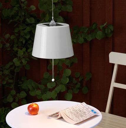 ikea lampen voor buiten
