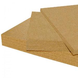 Isoleren houtvezel duurzaam