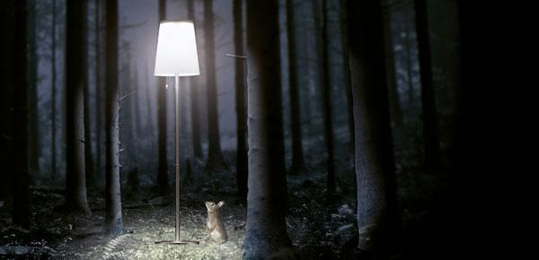 Ikea Deko Ideen Schlafzimmer ~ Tuinverlichting op zonne energie » verlichting zonne energie