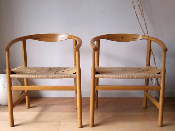 Duurzaam interieur ontwerp hip hergebruik tweedehands for Tweedehands meubels webshop