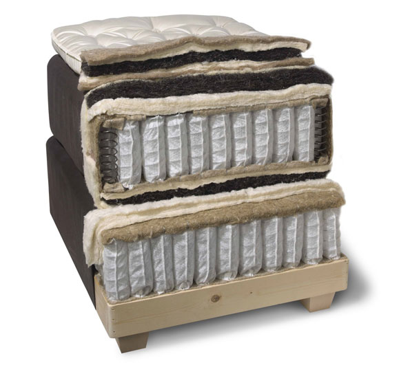 ikea garantie matras ikea matratzen testsieger with ikea garantie matras finest montator. Black Bedroom Furniture Sets. Home Design Ideas