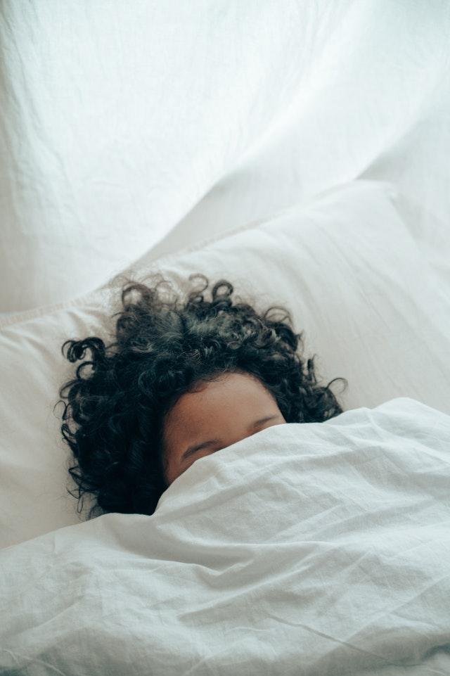 duurzaam matras