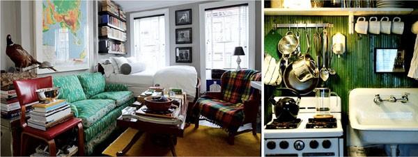 kleine-appartementen-inrichten