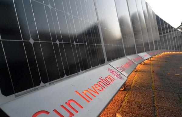 zonneenergie-plug-safe-zonnepanelen