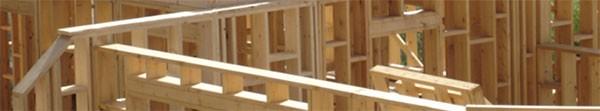houtskeletbouw-constructie