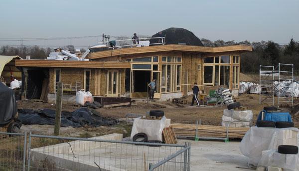 duurzaam-wonen-aardehuis