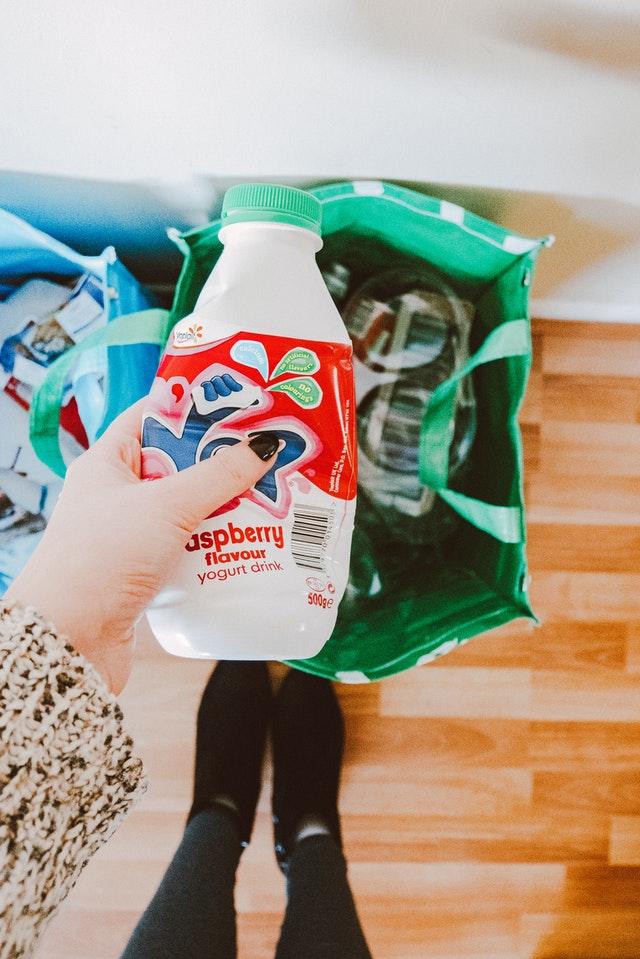 zaaipotjes recycle duurzaam