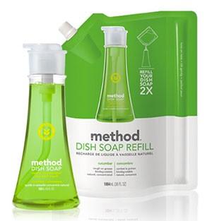 method-duurzaam-schoon
